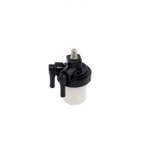 Yamaha 61n 24560 10 fuel filter unit for Yamaha outboard fuel filters