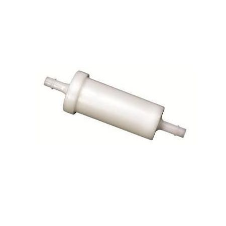 Yamaha 65w 24251 10 fuel filter for Yamaha outboard fuel filters
