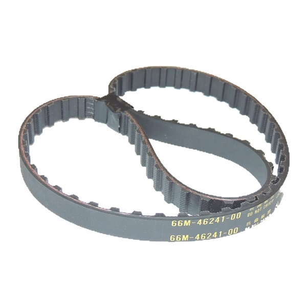 Yamaha Outboard Timing Cam Belts
