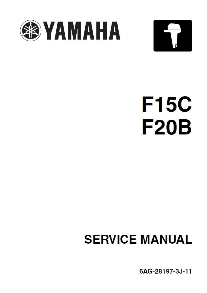 Yamaha 6ag 28197 3j 11 service manual for Yamaha ysp 5600 manual