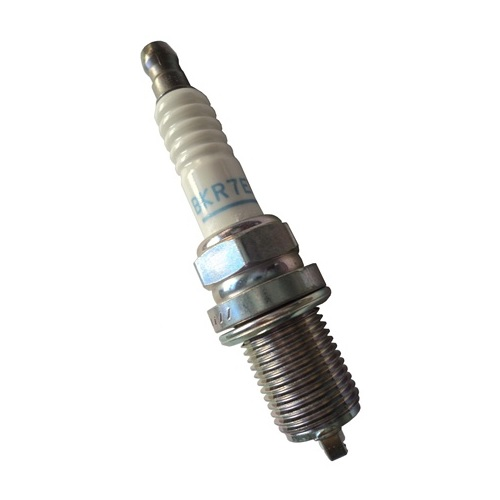 Spark Plug Gap For    Hp Yamaha Outboard Motor