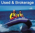 bhg used and brokerage