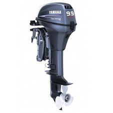 Yamaha FT9.9G (6AV)